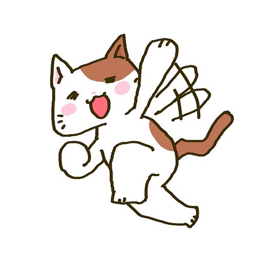 レッサー(若かりし)